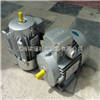 MS100L-6(1.5KW)MS100L-6(1.5KW)台州清华紫光电机-紫光电机-清华紫光电机-紫光减速机