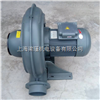 HK-8005(0.4KW)原装进口台湾宏丰风机