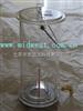 桶式深水采樣器 中西器材  型號:KH05-KHC-1A