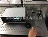 MTI-2100光纤位移传感器