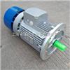 BMA8012(0.75KW)BMA紫光刹车电机