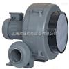 HTB125-1005(7.5KW)透浦多段式鼓风机HTB125-1005-服装染烫鼓风机-工业炉