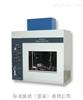 针焰试验机-GB4706针焰测试仪厂家