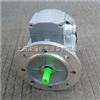 MS6332紫光电机MS6332(0.37KW)