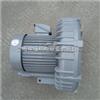 VFC800A-7W(6.5KW)中国台湾富士鼓风机-VFC800A-7W-低噪音风机