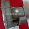 VFC408AF-S(0.55KW)富士鼓风机-VFC408AF-S-低噪音风机现货