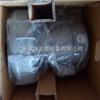 VFC608AN(2.3KW)中国台湾富士鼓风机-VFC608AN风机