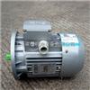 MS5612(0.09KW)紫光电机-中研紫光电机