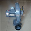 CX-150A(3.7KW)塑料颗粒输送专用鼓风机-CX透浦式鼓风机