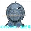 DG-800-16(5.5KW)清洗设备专用达纲高压风机