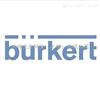 burkert寶德高壓閥2400
