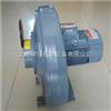 CX-150A中国台湾透浦式中压鼓风机-CX-150A-3.7KW中压风机