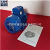 MS5612(0.09KW)紫光电机,三相异步电动机