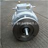 UDL010(0.75KW)UDL010无极变速机-紫光无极变速机-UDL无极变速机