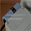 DG-100-16(0.18KW)台湾达纲DG-100-16高压鼓风机