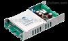 P-DUKE适配器安装DC / DC转换器URED20-110D15W URED20-110D12W