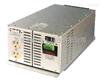 加拿大安力AC/AC变频器FCA1500 1500VA系列专用于军工设备 工业控制 燃料电池 等