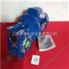 MS6312(0.18KW)紫光电机-中研技术有限公司-上海梁瑾总代理