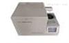 JB租赁二级承试电力设备价格--绝缘油PH测定仪