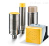 原装进口IFM安全太阳集团太阳娱乐登录GM504S,质量要求