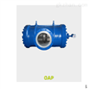 希而科原厂采购Bopp  Reuter 流量计OaP系列