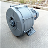 HTB100-505干燥机多段式风机,HTB中压式鼓风机