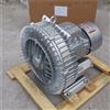 2QB710-SAH16鱼塘供氧高压风机