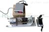 旋挖钻机扭矩检测装置_5N.m旋挖钻机扭矩检测装置