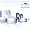 010706-003-03A希而科德国直供asphericon锥形透镜XFL
