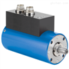 传感器瑞士kistle奇石乐8776A80T压力传感器