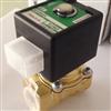 原装进口SCE238D002,ASCO精密微型阀