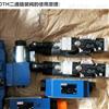 R900974458力士乐REXROTH二通插装阀,在售