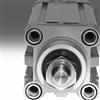 报价FESTO串联气缸DNCT系列,延长使用寿命