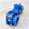 NRV040数控机床NRV涡轮减速机