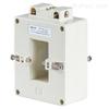 AKH-0.66P-P-60III-10P5-40P-60III-10P5-400/5A保护用电流互感器