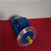 MS90S-4YS紫光三相异步电动机