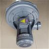 CX-100HCX-100H隔热型鼓风机1.5kw防水耐低温风机