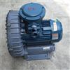 EX-G-3,2.2KW防爆漩涡气泵,输送气体专用防爆风机