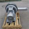 2QB720-SHH577.5KW 粮食输送设备双段高压风机
