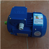 MS8024/NMRW050紫光铸铝减速机配套紫光三相异步电动机