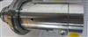 DREDU95.101.660.2.2优势供应进口OTT-JAKOB配件