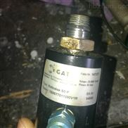 QCC维修美国MOI光纤温度传感器
