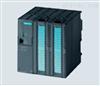 上海鼓得优势销售西门子PLC S7-300系列