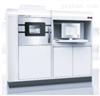金属3d打印材料/金属3d打印服务/金属3D打印设备/金属3D打印技术