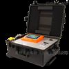 德国DILO 3-035-R020 SF6 气体质量分析仪