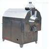 超声波蛋糕切割机NH302